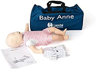 Best laerdal little anne Reviews