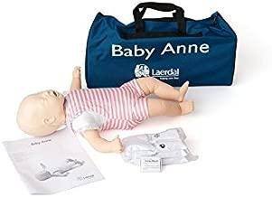 Laerdal Baby Anne CPR Trainer Model