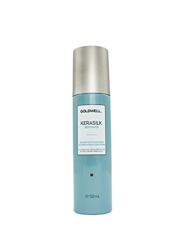 GOLDWELL Kerasilk Repower Volumen Conditioner - 150ml