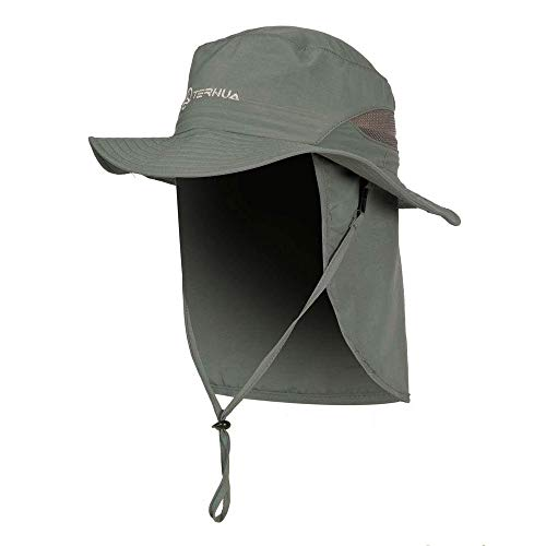 Ternua ® Sombrero KLILUK (S-M)