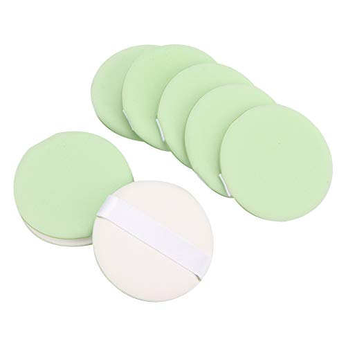 Esponjas de cosméticos Esponjas de cosméticos Ferramenta de maquiagem Liquidificador de maquiagem Esponja de maquiagem para pó solto para base líquida para creme em pó