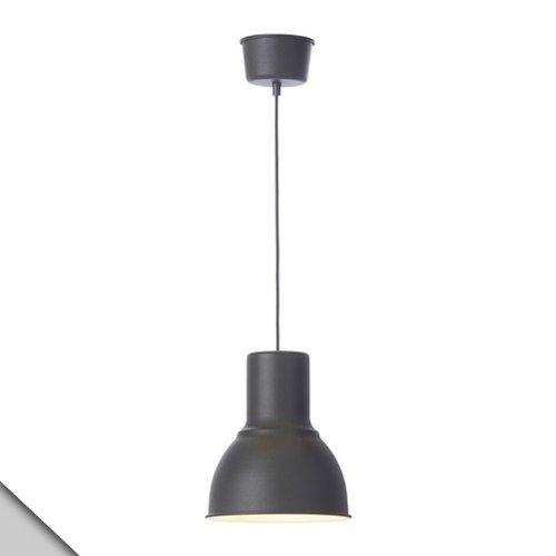 Best ikea pendant lights