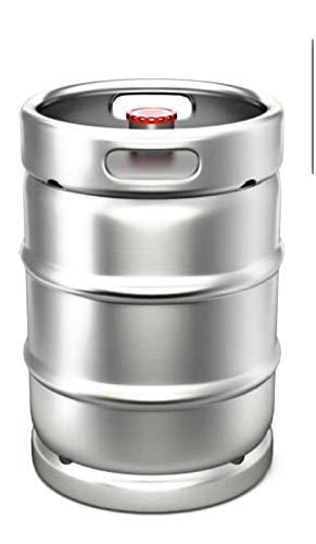 Bierfass 50l KEG CNS Edelstahlgebraucht leer Fass Bier