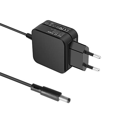 HKY 5V 1A Netzteil Ladegerät Kabel Für Philips Avent SCD560/00 SCD570 SCD580 DECT Babyphone Eltern-Einheit-Parent Unit