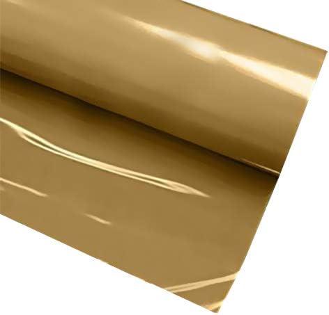 VVIVID+ Gold Premium Line Special sale item Heat Transfer Latest item x 600