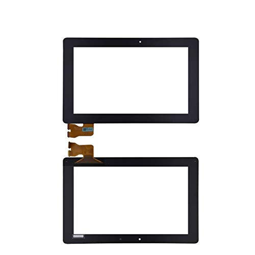 Kit de reemplazo de pantalla Ajuste Para ASUS Memo Pad Smart ME301 ME301T 5280N FPC-1 Pantalla Táctil Panel Digitalizador Herramientas Libre Kit de Reparación de Pantalla de Reemplazo
