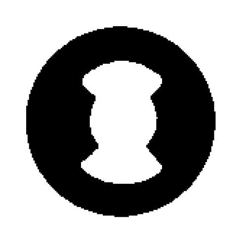 CTA Tools 8755 4-Piece Clutch-Head Bit Socket Set