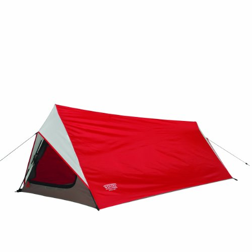 Wenzel Starlite Tent - 1 Person