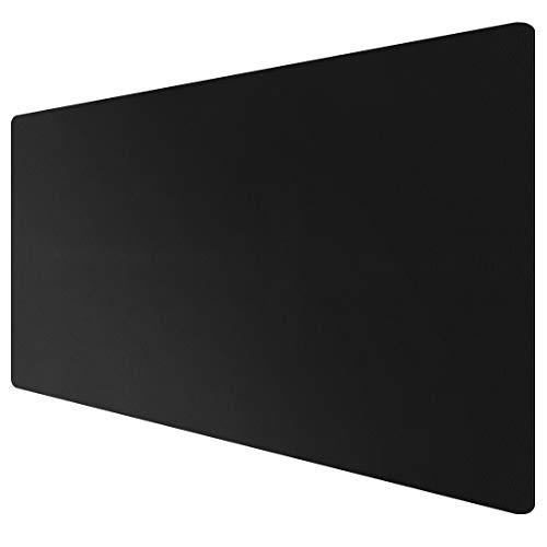 mouse pad amazon basics fabricante TXG