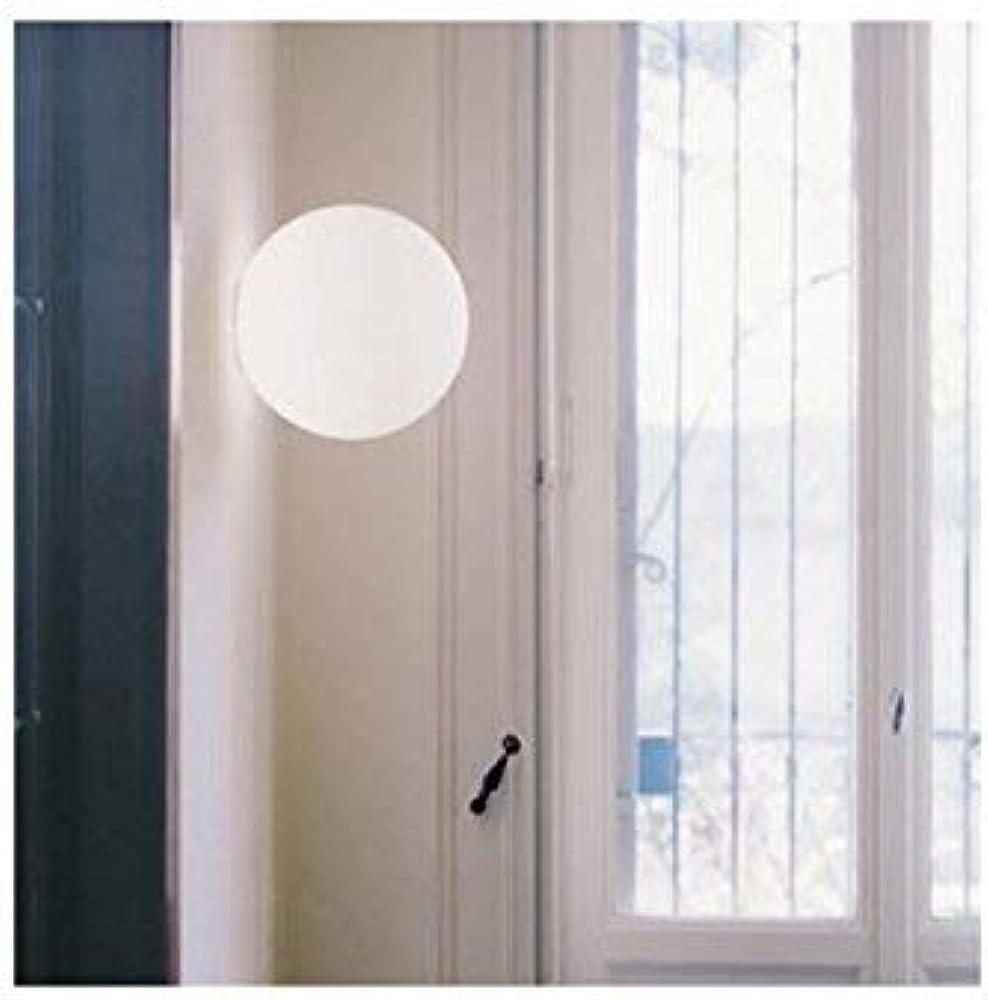 Artemide dioscuri lampada parete/soffitto 1039010A