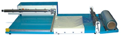 Best Review Of AIE-1818L L-Bar Sealer/18 x 18 Shrink Wrap Sealer