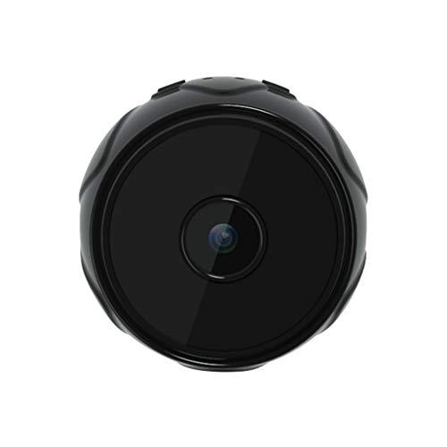 FiedFikt Home HD Netwerk Opname Camera HD1080p Opslag Kan Zet Geheugenkaart 128 GB