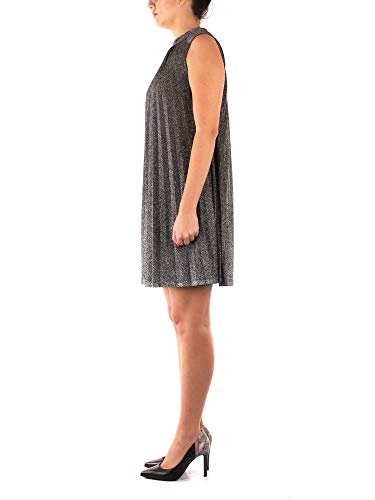 Guess Diva Dress Vestido de cóctel, Multicolore, XS para Mujer