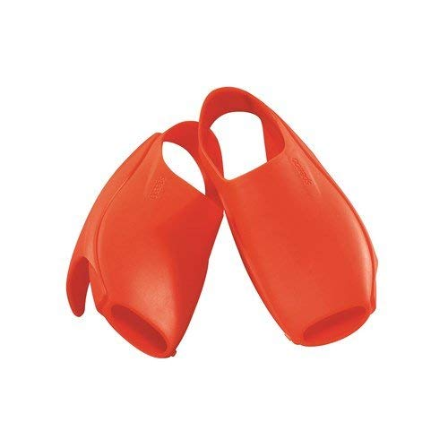 Speedo Unisex Swim Training Fins Breaststroke