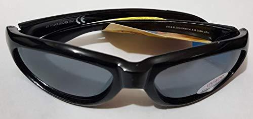 Spiderman 2500000148–Occhiali da Sole...