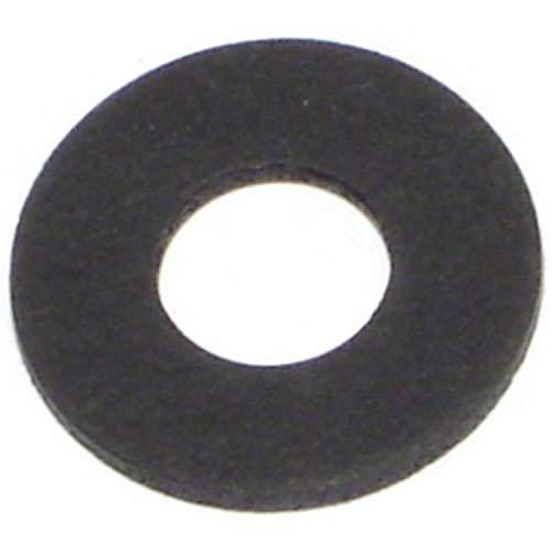 Hard-to-Find Fastener 014973244767 Fibre Washers, 3/8 x 7/8, Piece-30