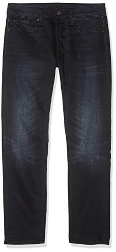 G-STAR RAW 3301 Slim Jeans para Hombre