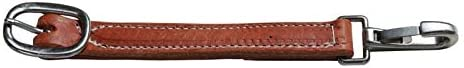 Challenger Amish Horse Western Hermann Replacement It is very popular Leather 5 popular Oak G