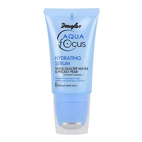 Douglas Hautpflege 945529 Gesichtspflege Gesichtsserum Hydrating Serum 30 ml