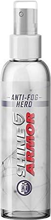 SHINE ARMOR Anti Fog