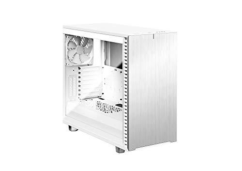 Fractal Design Define 7 Computer Case
