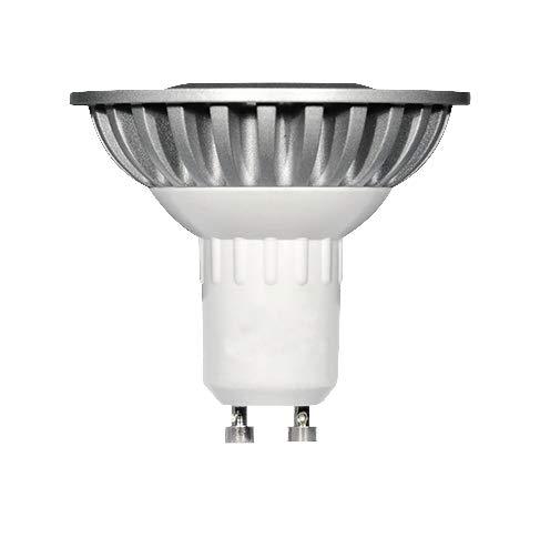 CLAR Bombillas LED