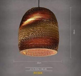 MCJDF 3D Led Night Light strumenti musicali luce tromba 7 colori cambiando comodino sonno corno francese lampada da tavolo per bambini regalo remoto