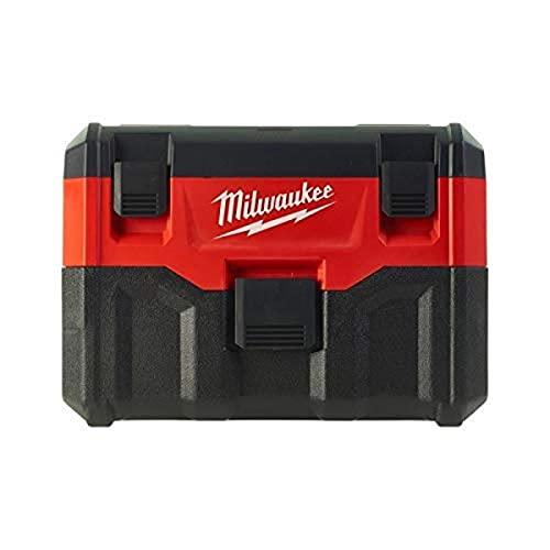Milwaukee MILM18VC20...