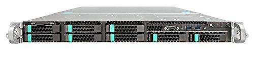 intel server system r1208wt2gsr server