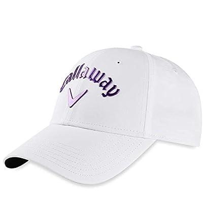 Callaway Golf 2020 Gorra
