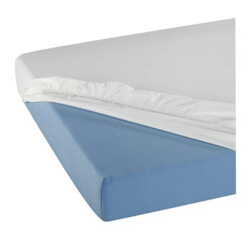 Preisvergleich Produktbild Suprima Spannbetttuch PVC - Art. 3-066-000