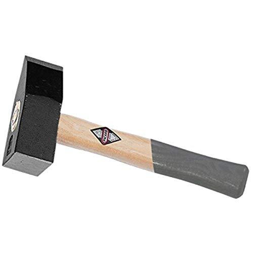 Stone Sledgehammer