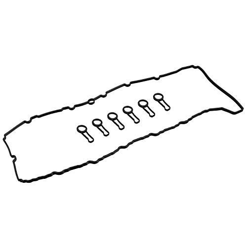febi bilstein 106671 Ventildeckeldichtungssatz, 1 Stück