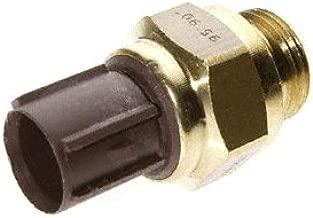 Original Engine Management 8506 Radiator Fan Switch