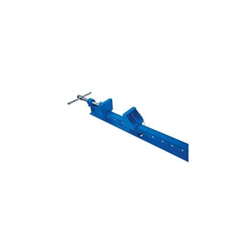 Urko 870-b – vigueta Serre-joint 100 X 50 MM 100 cm