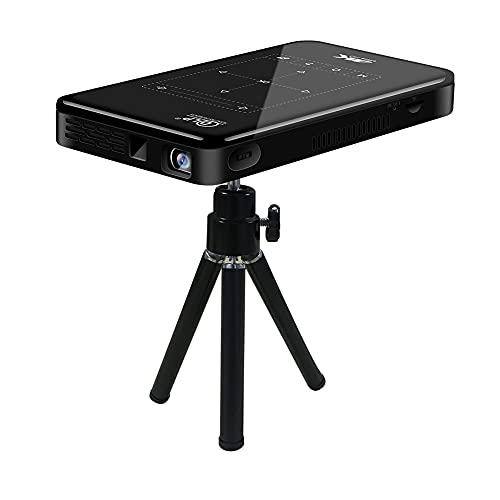 Garsent -   Mini Dlp Projektor,