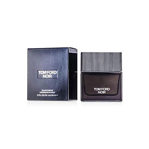 Tom Ford Noir Men Eau De Parfum, color Negro, EDP aerosol, 50 ml