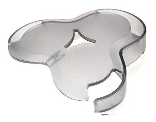 Philips Tapa protectora del cabezal de afeitado para SensoTouch 3D RQ1250, RQ1260, RQ1261