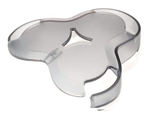 Philips Schutzkappe Scherkopfabdeckung für SensoTouch 3D RQ1250, RQ1260, RQ1261