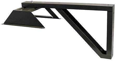 B30 Mounting OFFer Bracket Wall Ceiling Outlet co management Box San Francisco Mall cable