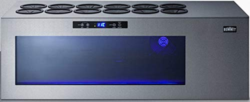 Summit Appliance STC12 Commercia...