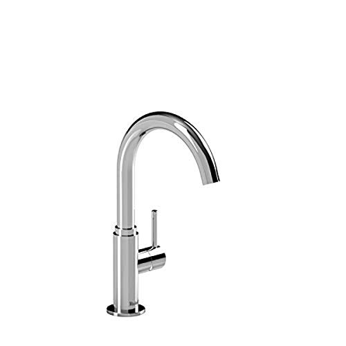 Amazing Deal Riobel BO601C-10 Bora single hole prep sink faucet, C-10