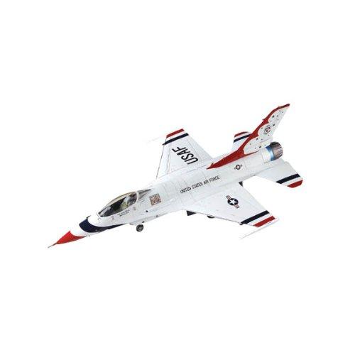 Academy 1:72 - F-16C Thunderbirds (ACA12429)