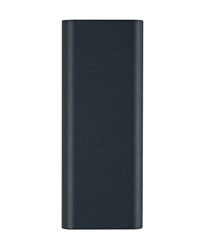 OSRAM - Applique extérieure LED ENDURA STYLE UpDown Midi - Forme Carrée - 14W Equivalent 42W - Gris Anthracite - Garantie 5 ans