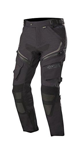 Pantalón ALPINESTARS RÃ ¼ ckkehr Gore-Tex Negro L