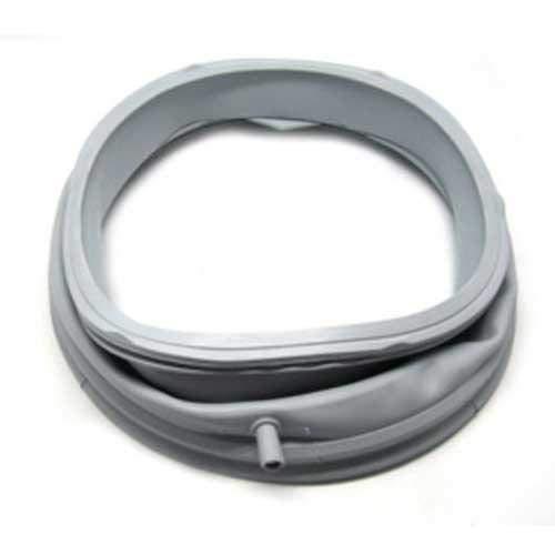 BAR Goma de escotilla para Lavadora LG - Ver Modelos en Descripción (A-More)
