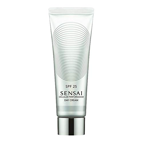 Sensai Cellular Performance Advanced Day Cream Tagescreme, 50 ml