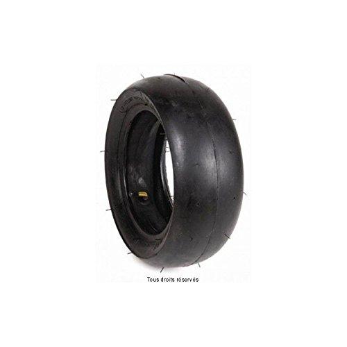 Kyoto–Neumáticos Pocket 90/65x 6.5Hj05Pocket Bike AV