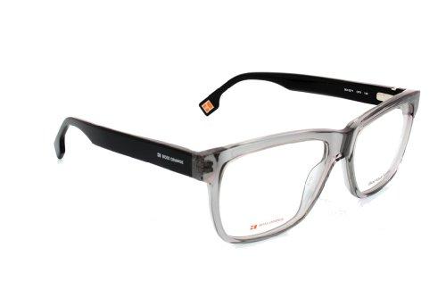 BOSS Orange Brille - Bo 0071 - Grau