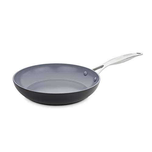 The best non stick frying pans you can